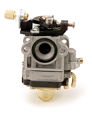 Scooter Carburetor with 11 mm Intake