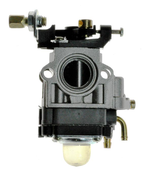 Scooter Carburetor with 15 mm Intake