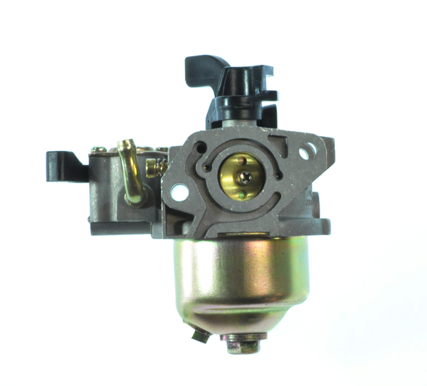 Carburetor with 19mm Intake for 97cc 2.8 Hp GX100 Style Engines