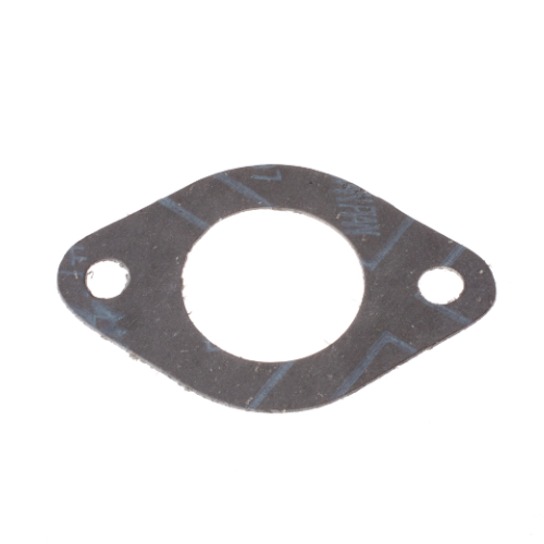 23 mm Intake Manifold Gasket for 150cc GY6 Scooters