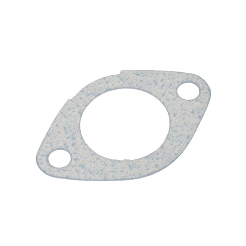 27 mm Intake Manifold Gasket for GY6 Scooters