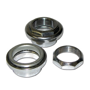 Headset Steering Bearings for Scooters
