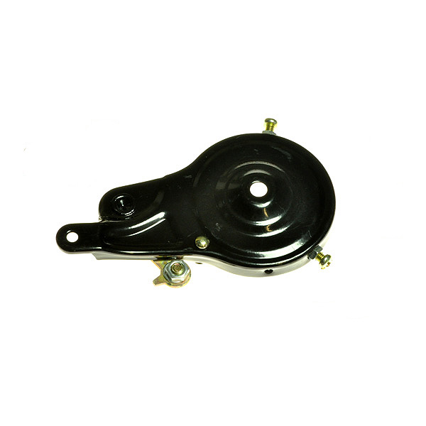 60 mm Rear Band Brake Assembly