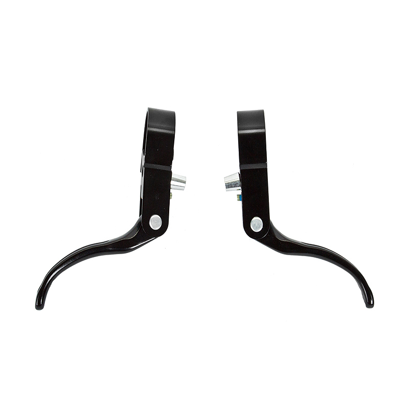 Type I Cross Brake Levers