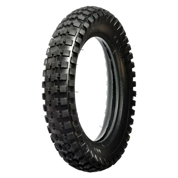 12-1/2 x 2.75 Dirt Bike Tire