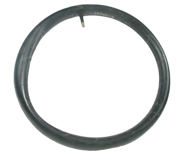 14x1.50 (40-254) Razor Mini Chopper Inner Tube