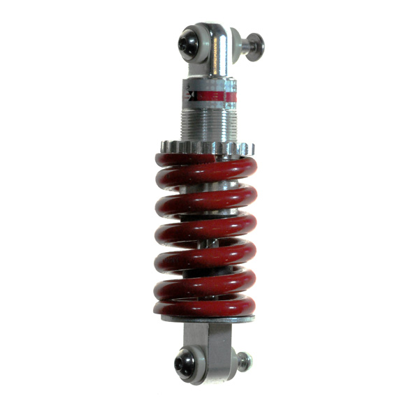 Shock Absorber for eZIP 1000, IZIP I-1000, Schwinn ST1000